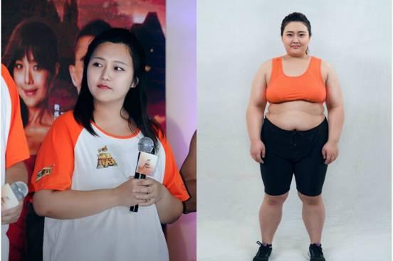 北影200斤女胖子引争议,不演丑角难道演女神?资讯生活